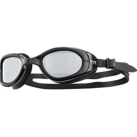 TYR Special Ops 2.0 Goggles Polarized Black